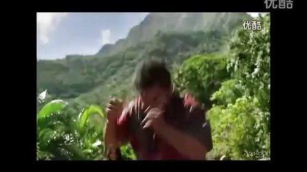 《地心历险记2》电影高清bt种子迅雷