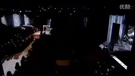 Christian Dior 2007 春夏高级定制 官方原版录像