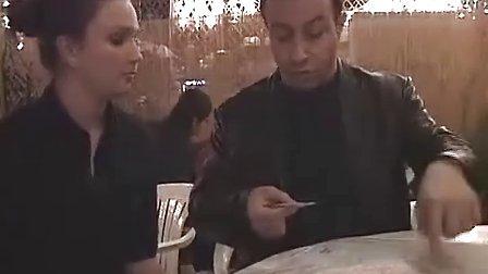 迪龙魔术2010心灵魔术教学Mental XL - Pascal de Clermont(无密码)