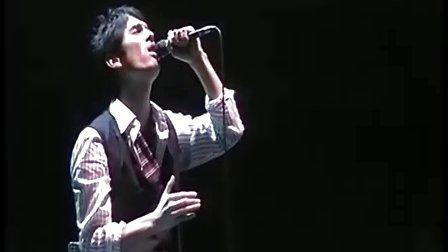平井堅 Ken'sBar in Tokyo DOME 20051220