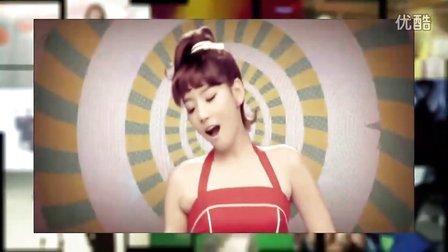 【偶】2011韩国Kpop单曲榜第100期TOP 30 (11月第1周)
