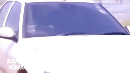 [TSTJ_泰国华人论坛][放逐天际的女子][09][TH_CN]