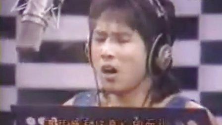 老歌一首   明天會更好(約30年前的MV)