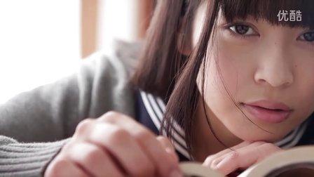 椎名遊莉 青春の坂道-岡田奈々