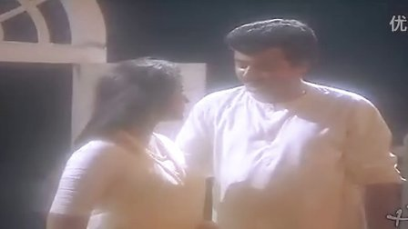 Shubhayathra (1990) DvDRip - Malayalam Movie  印度电影