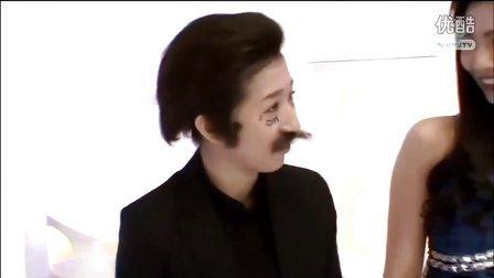 AKB48 岩佐美咲