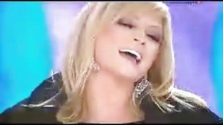 【好声好色俄罗斯】俄罗斯可爱肥美女2012【蓝光之夜】