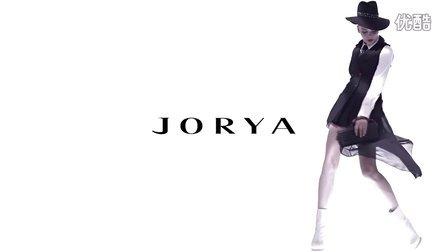 JORYA 2014 Spring Collection v2