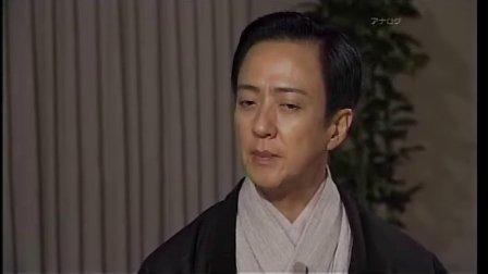 中日版昆曲牡丹亭杨贵妃访谈