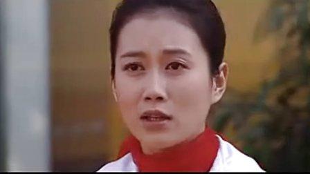 一个女人引发的血案2005  24