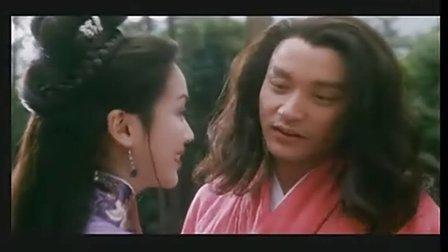 电影《九星报喜》红 _ 钟情-张国荣Club