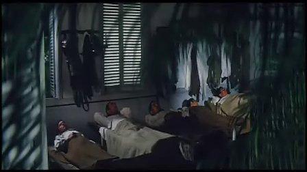 二战日本电影 啊!陆军隼战斗队(啊!陆军)
