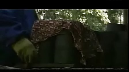 人虫之小人物的故事2001  01沉浮古玩虫01
