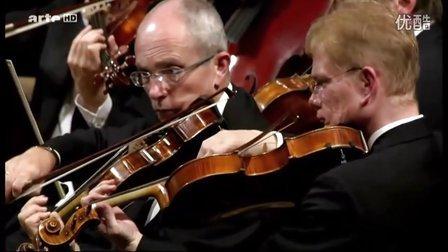 拉威尔Maurice Ravel-Bolero波莱罗舞曲 古斯塔夫·杜达梅尔
