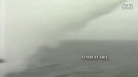 俄罗斯海军帝国钢铁野兽集团