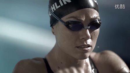 欧米茄《Start Me Up》2012年伦敦奥运主题电视宣传片(60秒版)