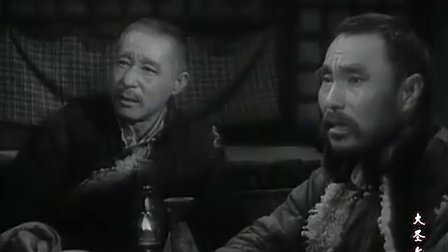 北国江南1963
