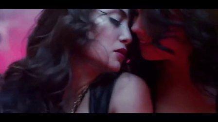 [杨晃]墨西哥舞曲组3BallMTY最新拉丁节奏La Noche Es Tuya