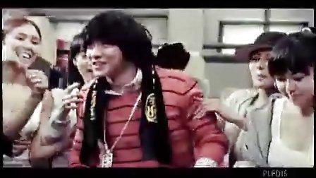 After School-Ah MV【高清】