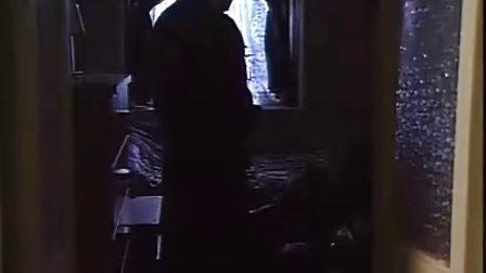 我和僵尸有个约会第一部(粤语版)04