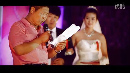 松原赵洪昌,张汝冰,6月30号,结婚视频,