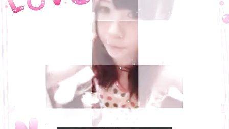 Lucky家族网络红人若馨QQ302712757   网络美女若馨小姐