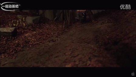 【一起动画吧】超级震撼!通灵男孩诺曼幕后制作花絮