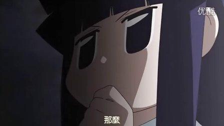 【7月】千岁GET YOU 1【RH】