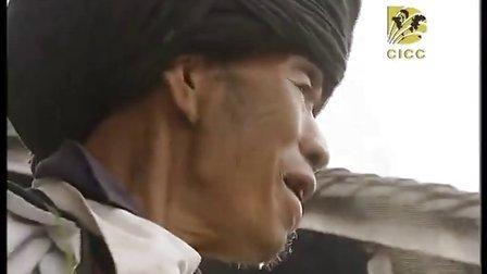 中国少数民族 - 大歌声声-傈僳族