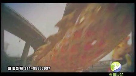 企业专题片-石家庄专业影视广告公司-专业的企业宣传片制作13603114942