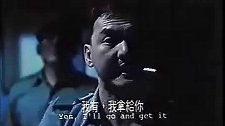 绝版(DVD鬼掹脚)绝对国语 香港电影 午马 吴耀汉 经典鬼片
