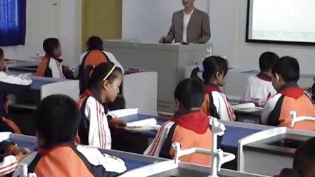 语文五年级黄河象视频