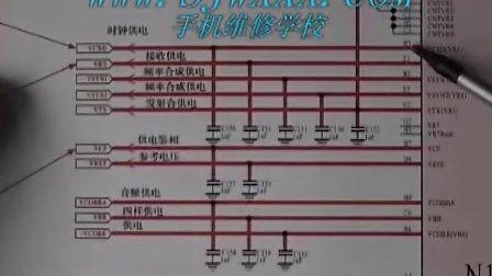 36_逻辑电路工作原理_苹果手机电脑维修视频教程QQ453100829