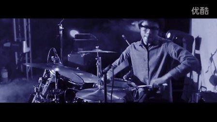 【GSJ制作】WHITEplus《bluE》愚公移山现场