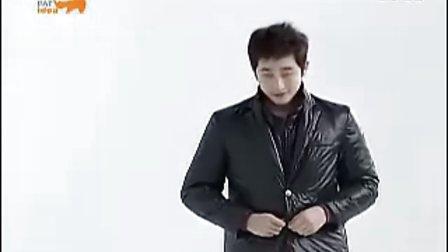 朴施厚PAT2010FM 广告