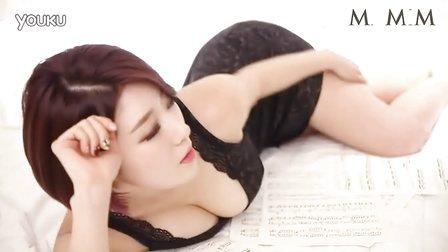 韩国性感模特美女拍摄