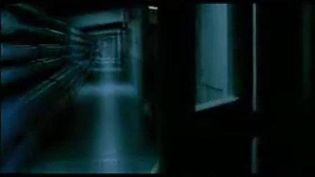 《第一诫Rule1》预告片