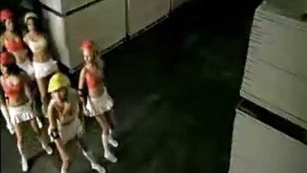 【劲舞】I See Girls超好听  视频  优酷视频  在线观看  欧美金曲 流行 音乐 MTV