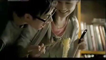 美的空调—康师傅方便面广告