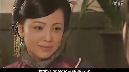 玫瑰江湖邓萃雯剪辑版