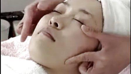 19-03肌肤分类保养计划1-3