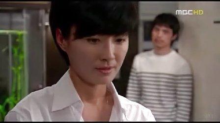 20080626自制 甜蜜的人生 MV  俊秀惠珍 篇 1