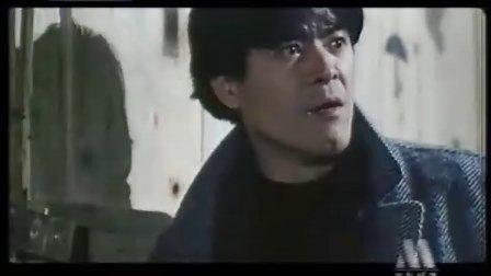 电影天天看  欲霸天下  02