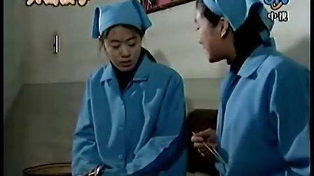 [韩剧][六個孩子]03[国语中字]
