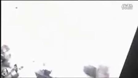 变异编年史 Mutant Chronicles  预告片