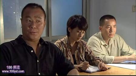 铁腕行动2012  04