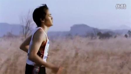 日本励志感人广告《人生不是一场马拉松》中文字幕