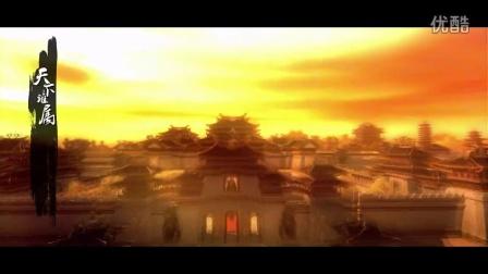 江影沉浮主题视频剧情MV碎影江湖