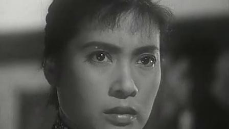 中国电影《红色的种子》