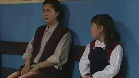 飄零燕03